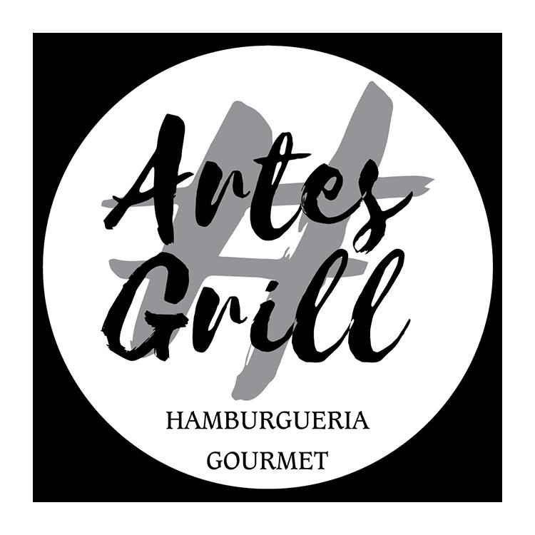 Artes Grill
