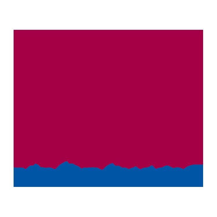 Farid Supermercados