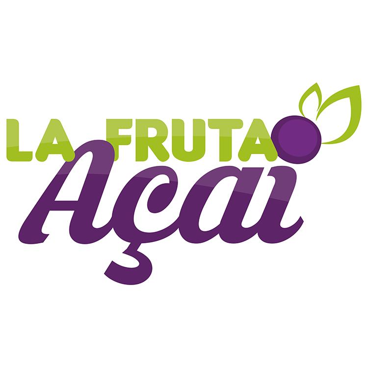 La Fruta Açaí