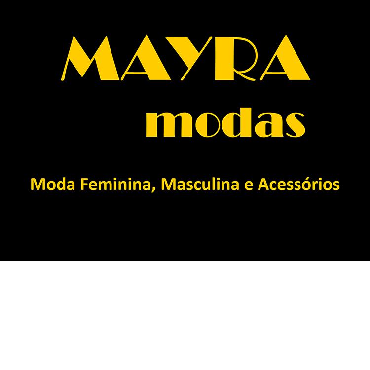 Mayra Modas